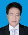 东莞律师 邓开明