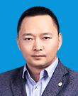 会宁县李世民律师