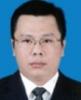 潮州律师章冰峰