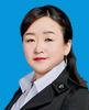 苏州律师韩佩霞