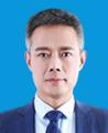 陈龙桥律师团队
