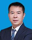 济南律师 刘纯清