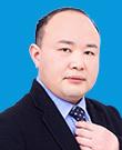 宁远县宋顺生律师
