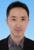 杭州律师吴健弘