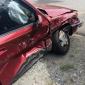 非车主开车出事故