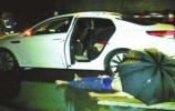 酒驾撞死人怎么判