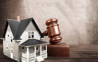 出軌離婚財產分割