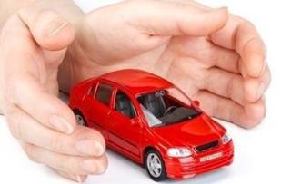 交通事故保險理賠