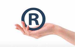 商标法规定商标注册人