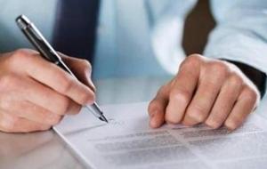就業協議和勞動合同的區別
