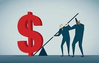 金融诈骗罪