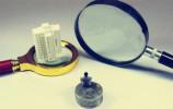重庆房产税