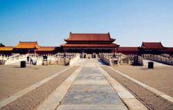 北京居住證新政策
