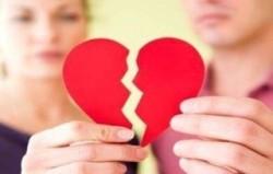 法律起訴離婚