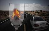 酒后驾车标准