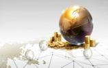 年利率和年化收益率的區別