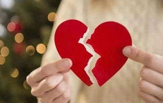 單方面提出離婚