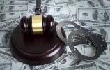 刑事案件庭审程序
