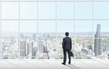 企業法律顧問收費