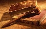 我国基本立法原则是什么