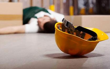 十级工伤赔偿标准是什么