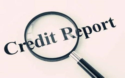 个人征信对贷款买房有什么影响