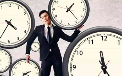 民法总则生效时间是什么时候
