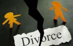 制作離婚起訴狀的注意事項