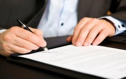 劳务合同怎么写