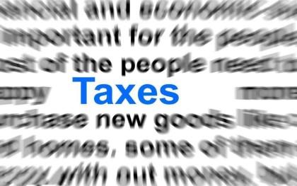 税务零申报流程是怎样的