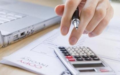 谁可以进行个人所得税税率调整