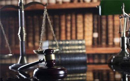 法院對應立案的不予立案怎么辦