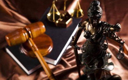 交通事故人身損害賠償司法解釋有哪些