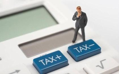 农用车车辆购置税怎么算