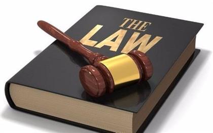 辞职书在法律上有什么作用
