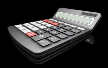 信用卡還款了還算詐騙罪嗎