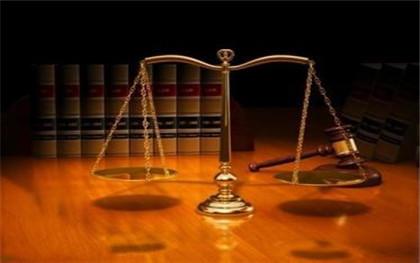 重婚罪犯罪类型有哪些