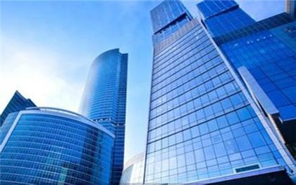 建筑资质新申请流程