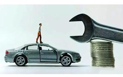 车辆年检的法律规定