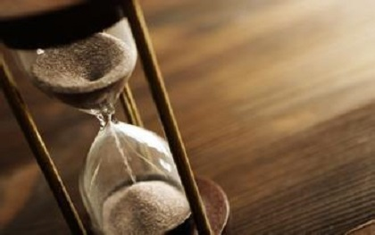 民事申诉期限一般多长时间