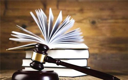小产权房屋买卖合同是否能够公证