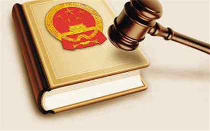 民事诉讼法中止审理的情形有哪些