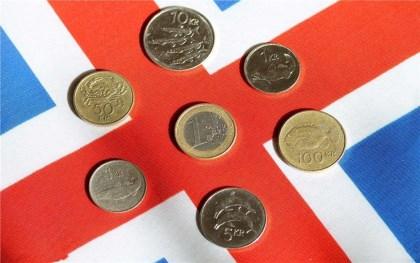 增值税小规模纳税人可以开专票吗