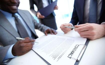 临时工需要签订劳动合同吗