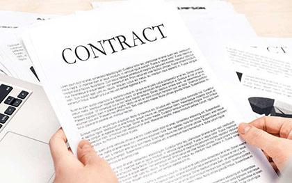 解除房屋租赁合同协议书(标准版)