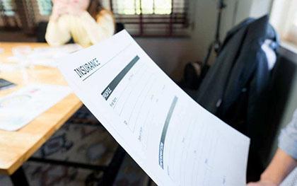 房屋租赁合同的有效期是多久