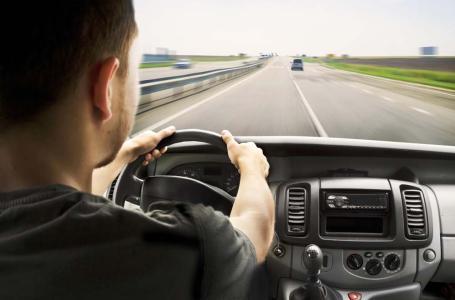 国际驾照适用于哪些国家