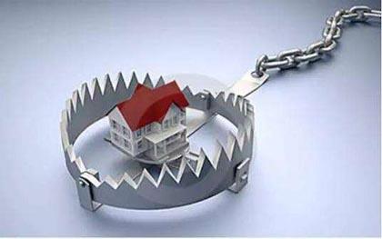 如何防范财产保全风险