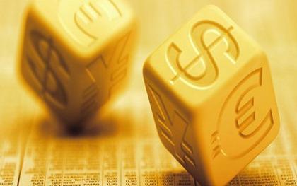 外币银行存款计算怎么算