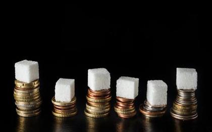 增值税一般纳税人认定标准是什么